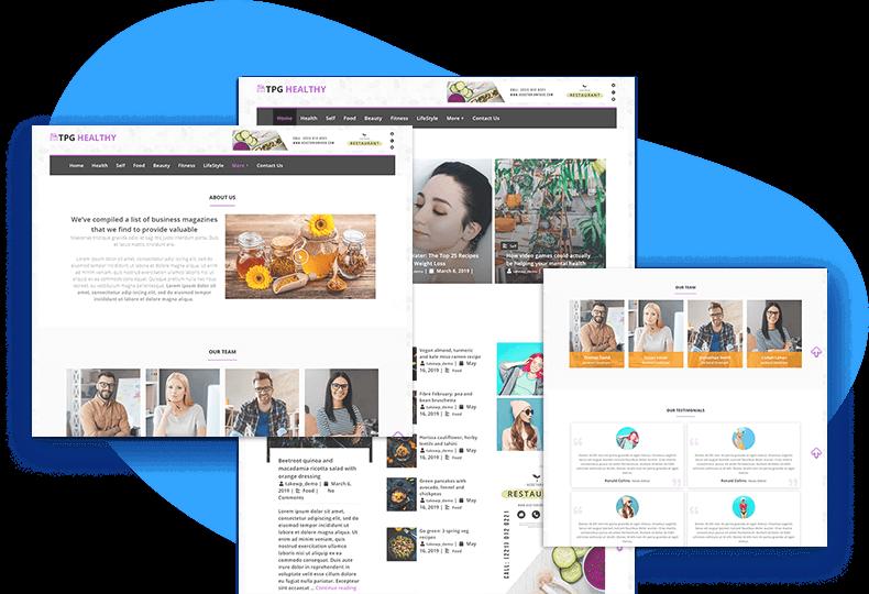 tpg-healthy-free-wordpress-theme-elementor