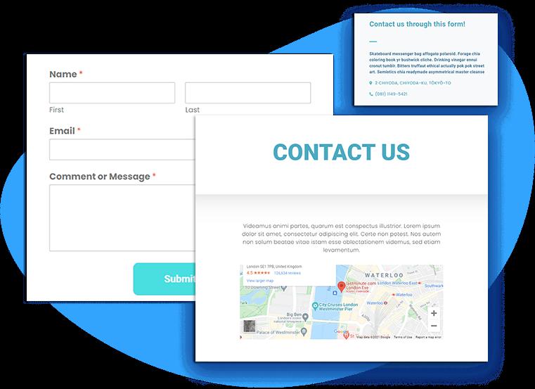 tpg-medilink-free-wordpress-theme-contact