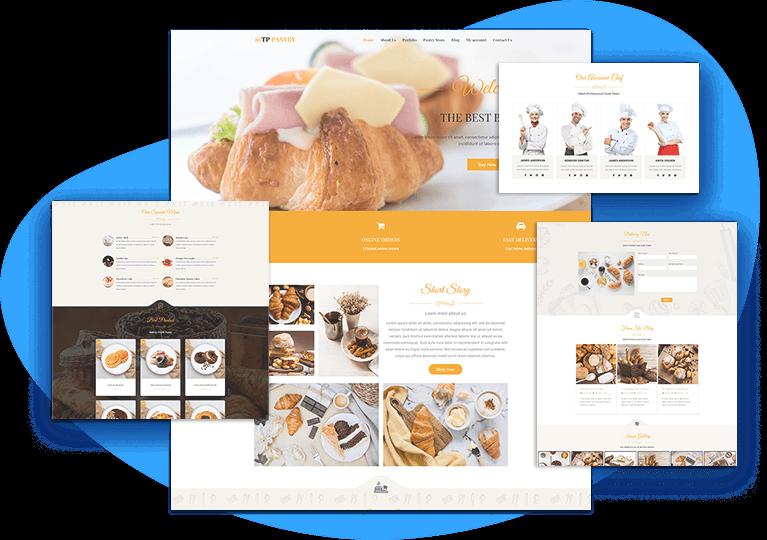 tpg-pastry-free-wordpress-theme