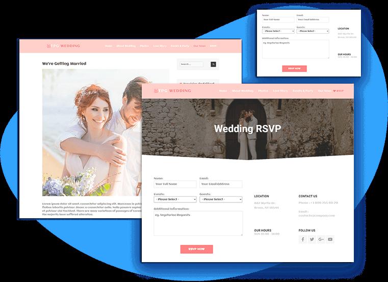 tpg-wedding-free-wordpress-theme-contact