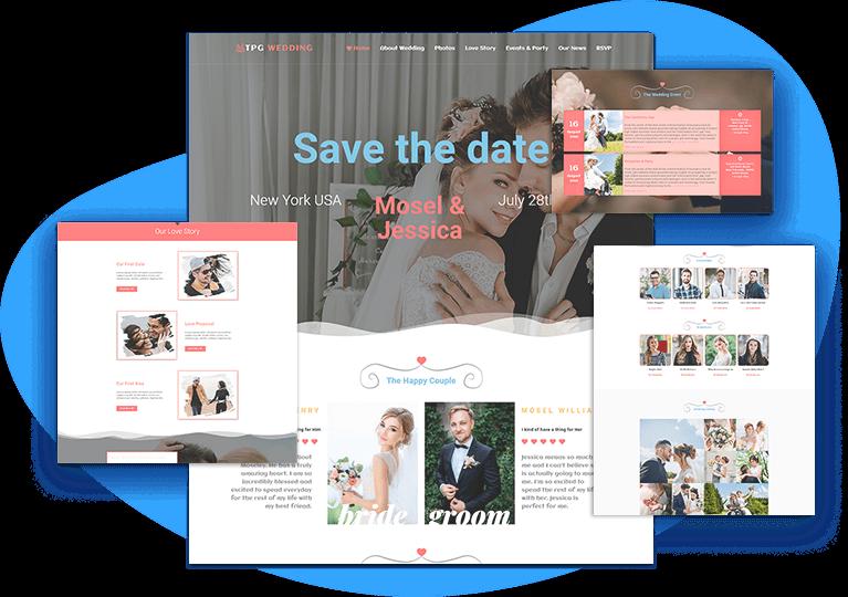 tpg-wedding-free-wordpress-theme