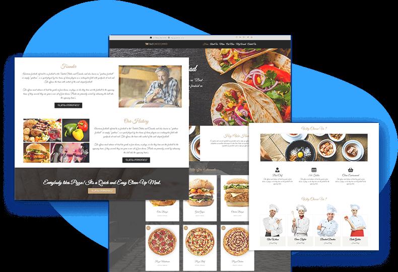 ws-fastfood-free-wordpress-theme-elementor