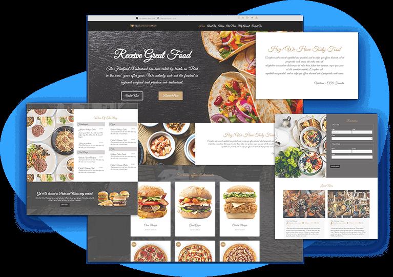 ws-fastfood-free-wordpress-theme