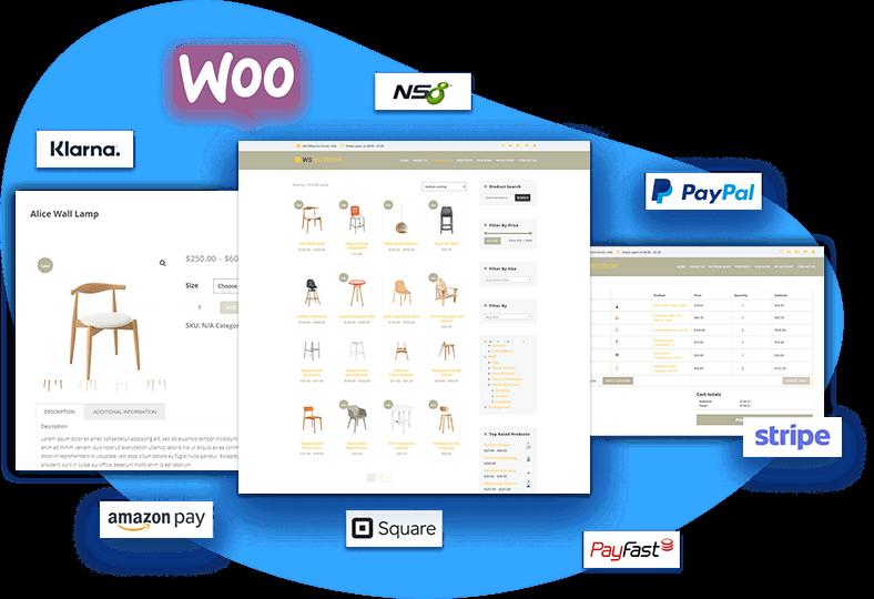 ws-interior-free-wordpress-theme-contact