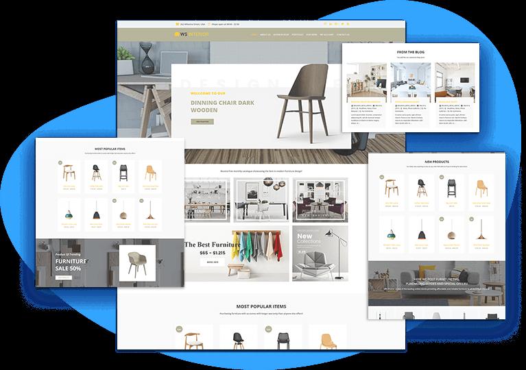 ws-interior-free-wordpress-theme
