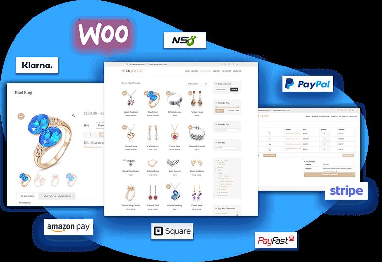 ws-jewelry-free-wordpress-theme-credit