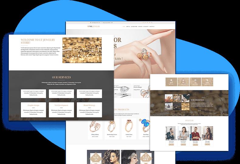ws-jewelry-free-wordpress-theme-elementor