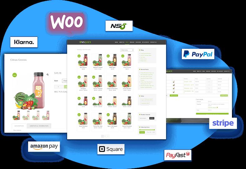 ws-juice-free-wordpress-theme-contact