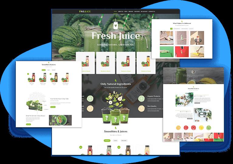 ws-juice-free-wordpress-theme