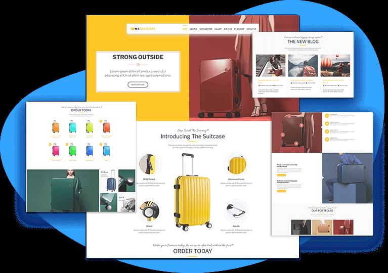 ws-suitcase-free-wordpress-theme