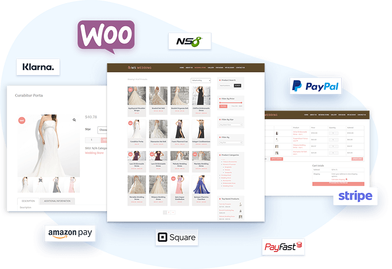 ws-wedding-free-wordpress-theme-contact