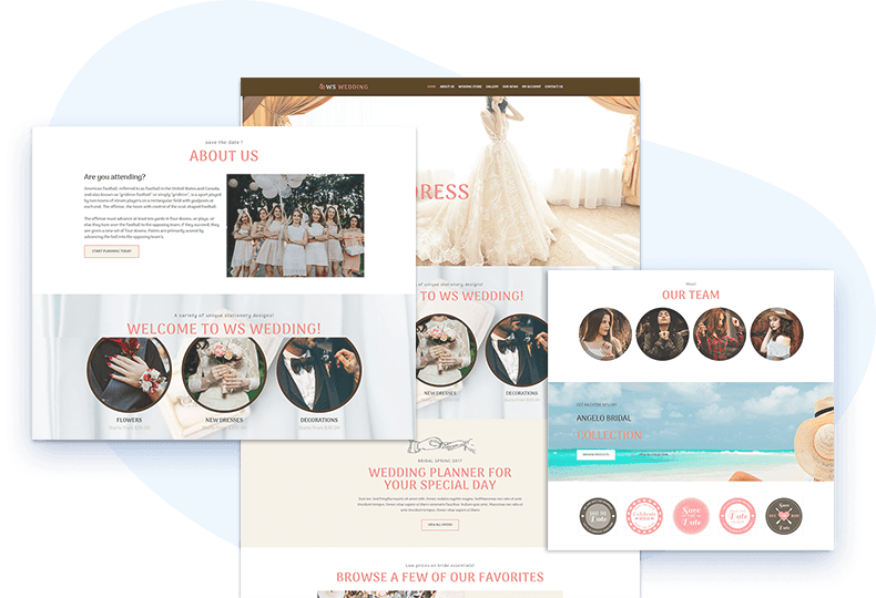 ws-wedding-free-wordpress-theme-elementor