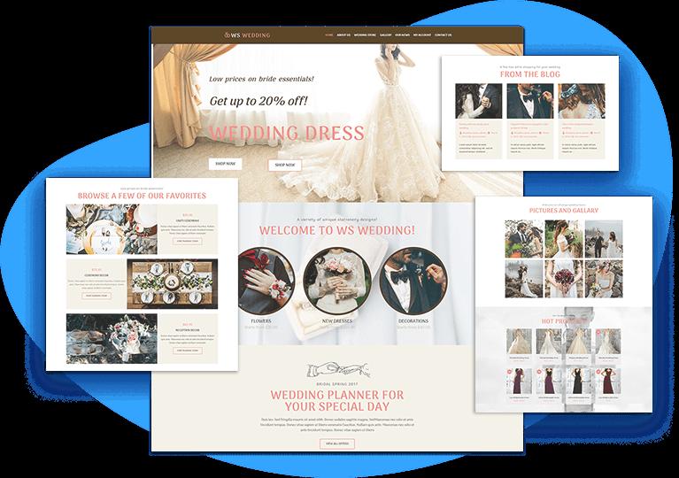 ws-wedding-free-wordpress-theme
