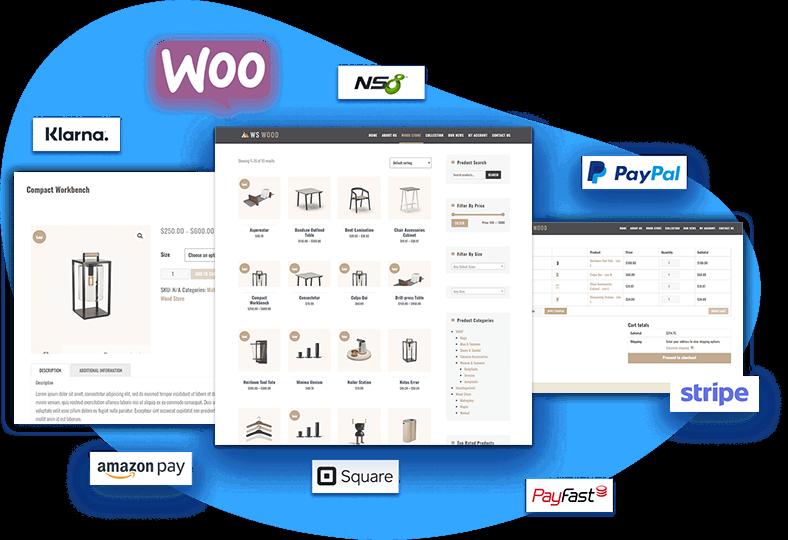 ws-wood-free-wordpress-theme-credit