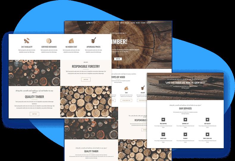 ws-wood-free-wordpress-theme-elementor