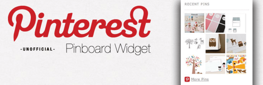 Collection Of 10 WordPress Pinterest Plugin In 2020
