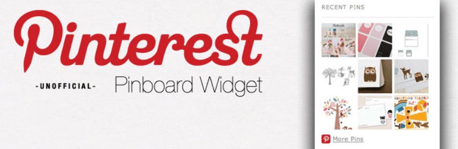 Collection Of 8 WordPress Pinterest Plugin In 2021