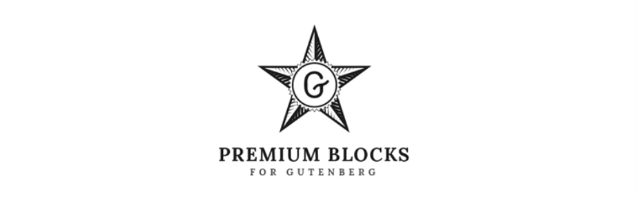 Top 9 Best WordPress Gutenberg Blocks Plugin In 2021