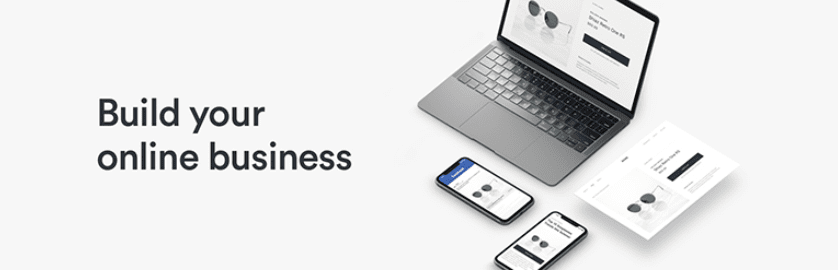 Top 10 Great WordPress E-Commerce Plugin In 2020