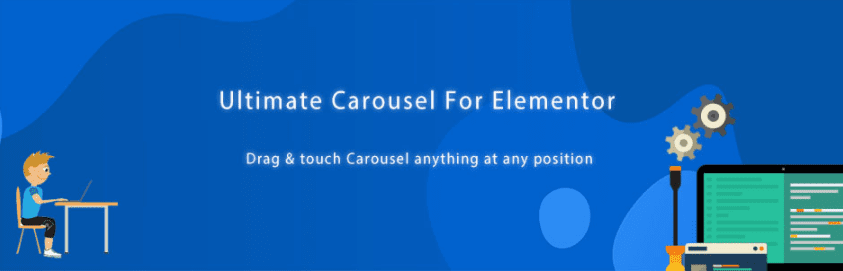 Top 7 Wonderful Elementor Carousel Plugin In 2020