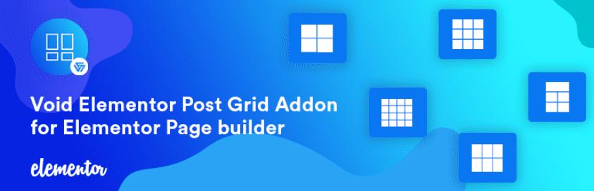 List Of Top 7 Best Elementor Post Grid Plugin In 2020
