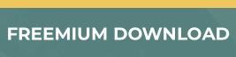 freemiumdownload