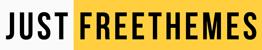 justfreethemes - Free WordPress themes directory