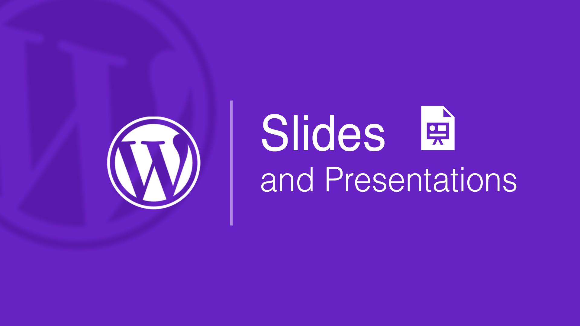 slides-and-presentations