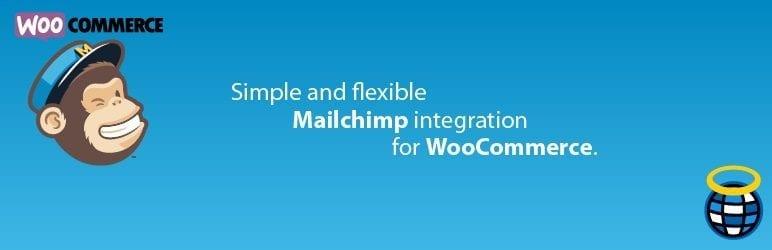 Top 11 Great WordPress Mailchimp Plugin In 2020
