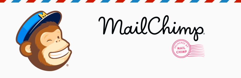 Contact Form 7 Extension For Mailchimp
