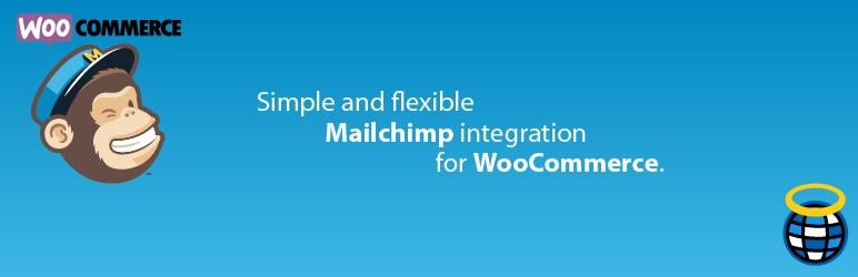WP WooCommerce Mailchimp