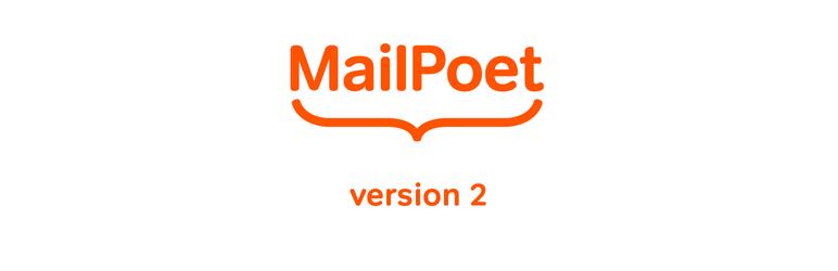 MailPoet Newsletters