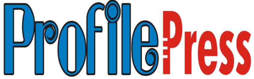 WordPress User Registration, Front-end Login & User Profile
