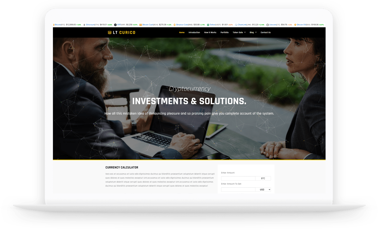 LT-Curico-wordpress-theme
