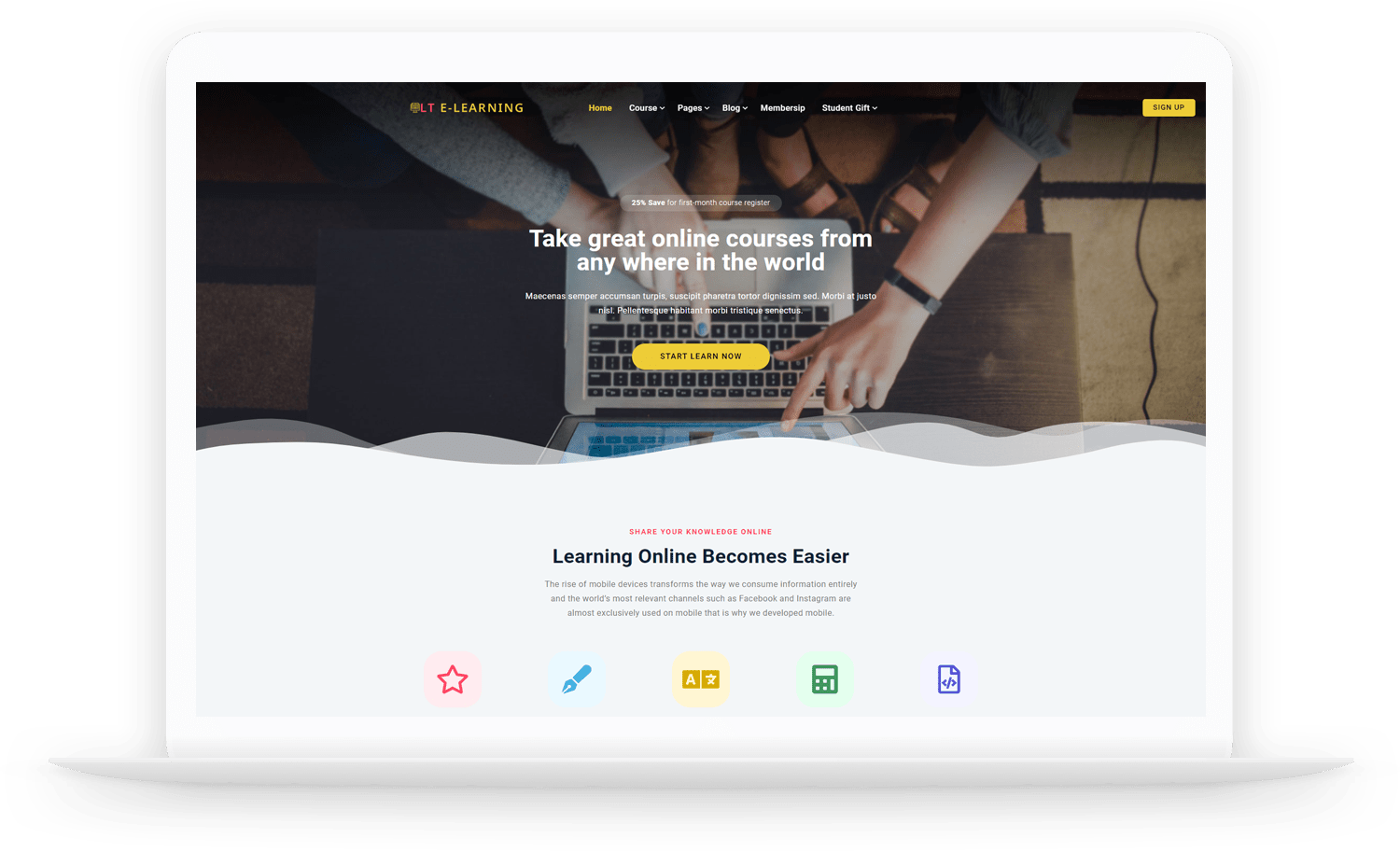 LT-E-Learning-wordpress-theme