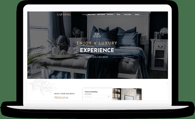 LT-Hotel-wordpress-theme