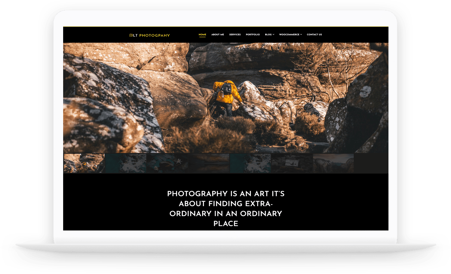 LT-Photography-wordpress-theme