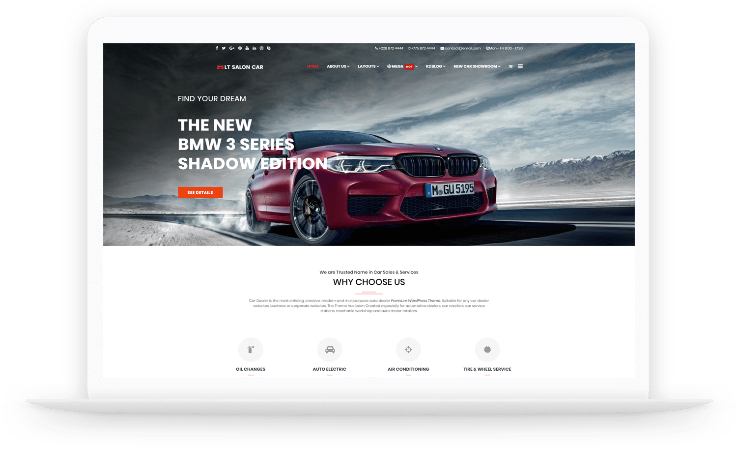 LT-Salon-Car-Joomla