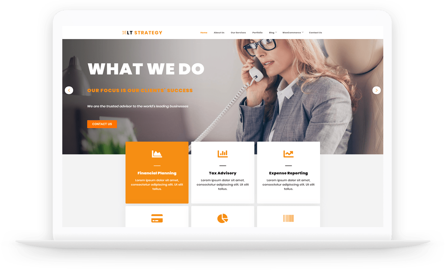 LT-Strategy-wordpress-theme