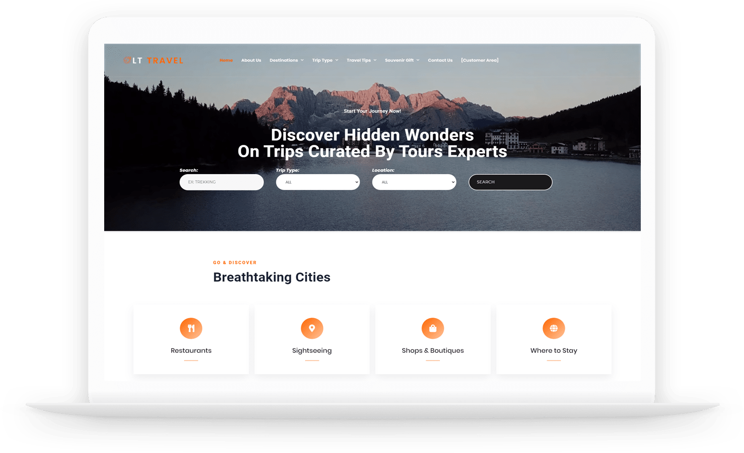 LT-Travel-wordpress-theme
