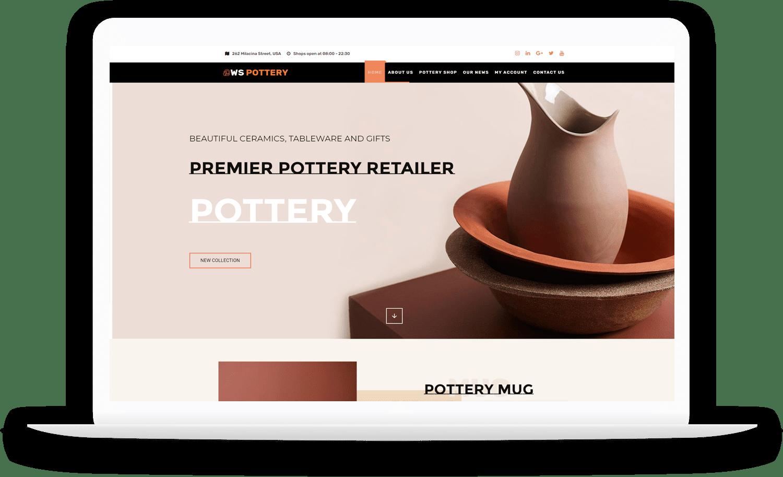 WS-Pottery-wordpress-theme