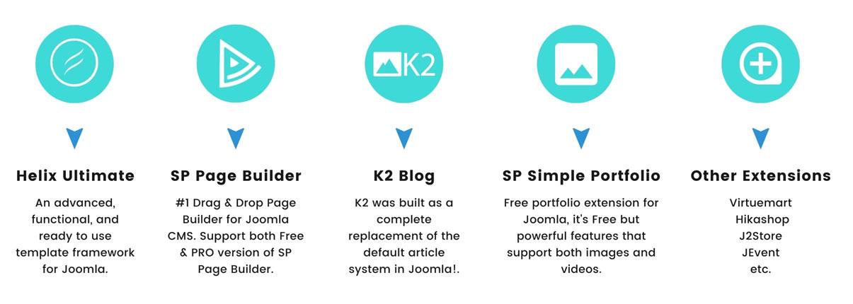 lt-bespace-preset-free-joomla-multiple-color