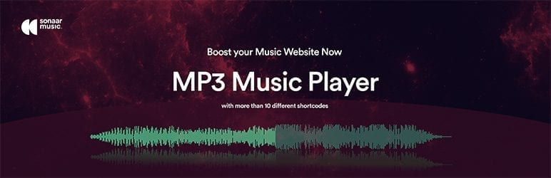 A List of 9 Nice WordPress Music Player Plugin In 2021