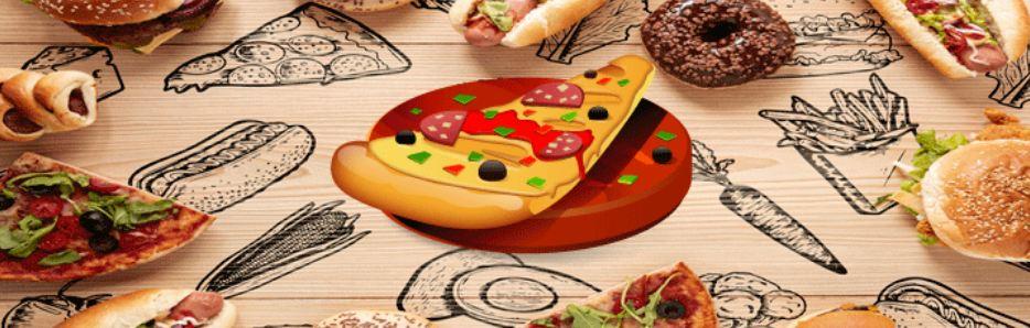 WPPizza – A Restaurant Plugin