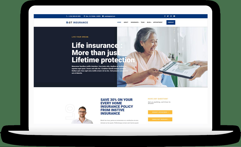 gt-insurance-wordpress-theme-free