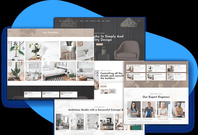 gt-interior-free-wordprress-theme-elementor