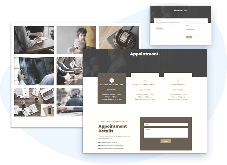 gt-law-free-wordprress-theme-contact