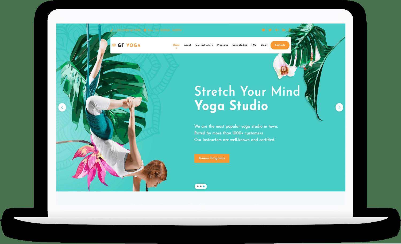 gt-yoga-free-wordpress-theme-elementor