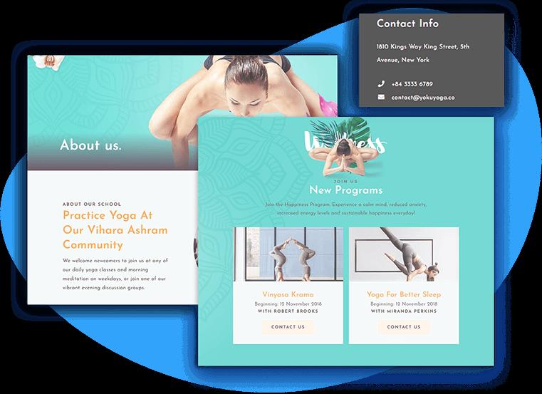 gt-yoga-free-wordprress-theme-contact