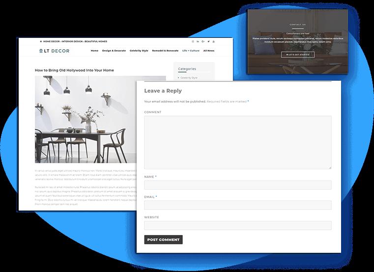 lt-decor-free-wordpress-theme-contact